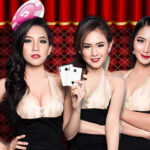 Usefulness of Playing Online Slot Gambling on Online Sites
