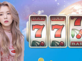 Learn Various Steps to Play Online Slot Gambling