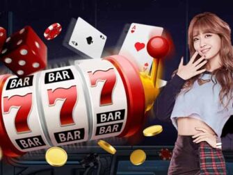 Overview of Winning in Playing Online Slot Gambling