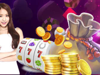 Realizing the Main Advantages of Playing Online Slots