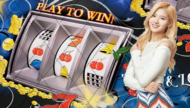 How To Quickly Profit From The Best Online Slots